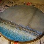 Criando água de forma realista. http://www.ipmscuritiba.com.br/site/2009/09/criando-agua-de-forma-realistica/
