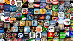"""Education Aps for iPad. Incredible amount of """"Free"""" apps for iPad! Teaching Technology, Technology Integration, Educational Technology, Teaching Tools, Educational Websites, Teaching Ideas, Ios, Instructional Technology, Tablet"""