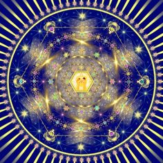 Мандалы для счастья, спокойствия и исцеления. Practical Magic, Colour Board, Sacred Art, Spiritual Life, Numerology, Mandala Art, Sacred Geometry, Fractals, Unity