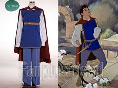 Snow White_Prince_Cosplay_C00214_01.jpg 640×480 pixels