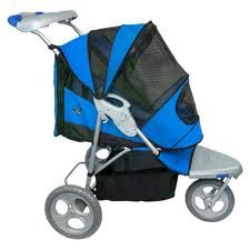 pet prams - Google Search