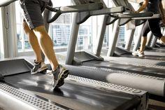 Adelgazar en el gimnasio | Rutinas y consejos para perder peso