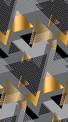 Graffiti Wallpaper Iphone, Apple Logo Wallpaper Iphone, Black Phone Wallpaper, Phone Wallpaper Design, Stone Wallpaper, Phone Screen Wallpaper, Flower Phone Wallpaper, Graphic Wallpaper, Images Wallpaper