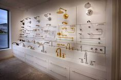 Image result for plumbing showrooms