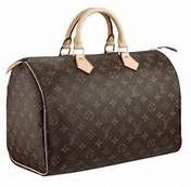 designer purses and handbags - Bing Images
