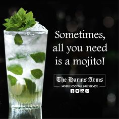 #mojitomaster #theharmsarms #mobilecocktailbar #personlisedcocktails #cocktails #drinkingbanter #ledbar #mixology #share #weddings #party #bookingsforalloccasions #like #younameitwemakeit