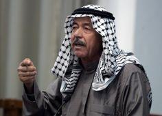 Iraq Turmoil