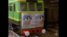 """BIG NEWS!!! Epsiode 2 of """"Thomas' Adventures with SamTheThomasFan1 & Ackleyattack4427,"""" """"Percy's Predicament"""" has finally reached over 3,000 views on YouTube! Thank you guys so much for this incredible milestone and let's keep it going for the other episodes. :)"""