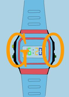 interpretation - Michael Craig Martin Michael Craig, Painting Prints, Paintings, Everyday Objects, Designs To Draw, Graphic Art, Pop Art, Design Inspiration, Outlines