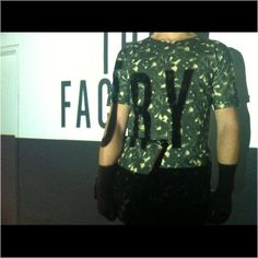 Moustache Style - Collection in limited ed. 2012/2013. More at https://www.facebook.com/pages/Moustache-Style/158818544176138