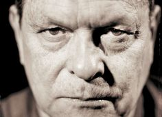 Film director Terry Gilliam to receive the Academy Fellowship at the at the Orange British Academy Film Awards. Every Kind Of People, Kinds Of People, Best Director, Film Director, Eric Idle, Terry Jones, Terry Gilliam, Michael Palin, British Academy Film Awards