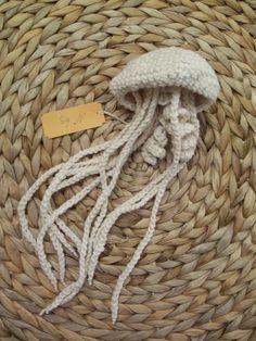 Croche zoology