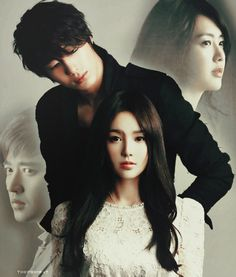 49 days | Another tearjerker drama. If you feel like crying and you feel like you want to reevaluate your life, better watch this.. THAT ENDING THOUGH. T___T
