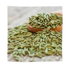 ANIS - TCM How To Dry Basil, 21st, Anna, Herbs, Food, Flavored Rice, Soy Milk, Kochen, Herb