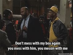 fresh prince of bel air quote Rip James Avery Tv Show Quotes, Movie Quotes, French Prince, Netflix, Nbc 10, Citations Film, Prince Quotes, Comedy Series, Tv Series