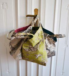 bag by maii-berlin