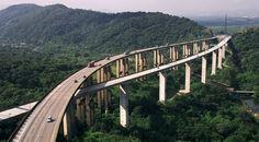 Bancos Públicos irão financiar a venda de rodovias para concessionárias depois cobrarem pedágio