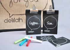 Packaging of the World: Creative Package Design Archive and Gallery: Delilah (Student Work)
