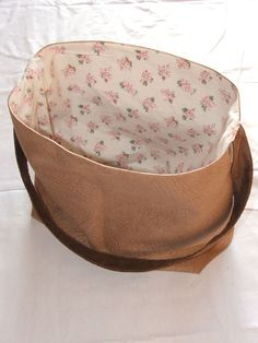 taška na rameno / plážová taška  shoulder bag / beach bag Bassinet, Crib, Baby Crib, Infant Bed