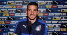 "UEFA Euro 2016: ""Laga Kontra Jerman Seperti Mendaki Gunung Everest Bagi Italia"" -  http://www.football5star.com/uncategorized/uefa-euro-2016-laga-kontra-jerman-seperti-mendaki-gunung-everest-bagi-italia/76901/"