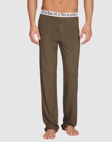 c2479b3985 255 Best Men s Lounge clothes images