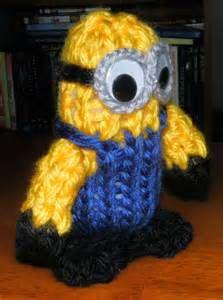 loom minion - Bing Images