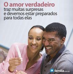 Familia.com.br | Como se preparar para a gravidez