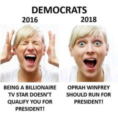 Oh how quick the libtards can change. I just hope working class America doesnt fall for that shit!!!!