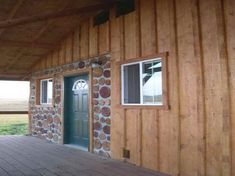 images of wood siding - Google Search