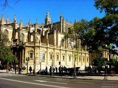 Catedral-de-Sevilla.jpg por ZZZ