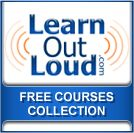 Welcome to LearnOutLoud.com, Your Audio Learning Resource on the Internet.  http://www.learnoutloud.com/Results/Publisher/Dallas-Theological-Seminary/1621?utm_source=Emagazine&utm_medium=email&utm_campaign=Emagazine