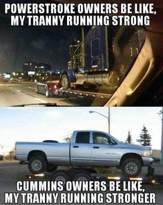9 Best Dodge Sucks Images In 2014 Truck Memes Dodge Dodge Trucks