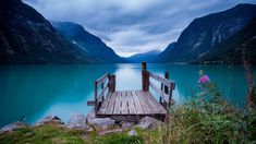 4k norway – Căutare Google Photography Backdrops, Landscape Photography, Nature Photography, Bergen, Nature Wallpaper, Hd Wallpaper, Norway Wallpaper, Destinations, Water Background
