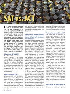 Are the A-Levels harder than the US equivalent, SAT's? How does a US student apply overseas (England)?