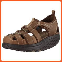 de9653628ff Skechers Women s Reggae Slim Birdcage Flat Sandal    You can get ...