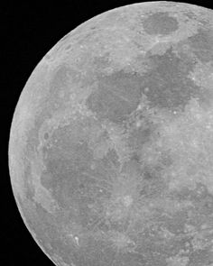 My view of the supermoon on 05/05/12....