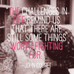 "John Couret on Twitter: ""#qotd #quote #quoteoftheday #inspiration #motivation #success #Motivational #Inspirational #Motivation #Inspiration https://t.co/xb1BPQxlar"""