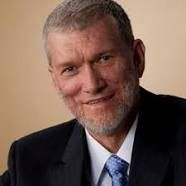 For a mere $29.95 Ken Ham will narrow your mind.