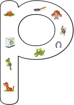 Kindergarten Math, Montessori, Alphabet, Language, Classroom, Symbols, Letters, Activities, Education