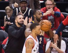 A stunning Raptors victory to remember forever | Simmons | Raptors | Sports | To