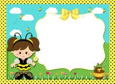 convite+abelhinhas.jpg (1600×1173)