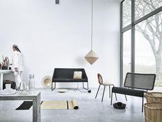 VIKTIGT: een limited collectie van IKEA door een glas- en keramiek ontwerpster - Roomed