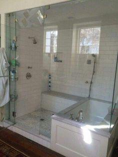 #Modern #bathroom Lovely DIY decor Ideas #moderndesignbathrooms