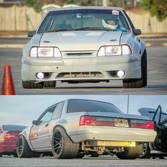 Audi, Bmw, Notchback Mustang, Ford Fox, Aston Martin, Fox Body Mustang, Subaru, Volvo, Peugeot
