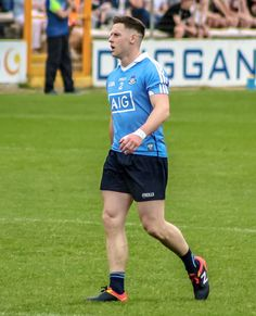 DUBLIN HAND MAYO AN EMPHATIC REMINDER WHY THEY ARE CHAMPIONS | We Are Dublin GAA Croke Park, Gay Aesthetic, Men's Football, S Man, Dublin, Champion, Socks, Hands, Running