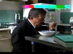 Los simuladores (2009) - Minuto 17:36