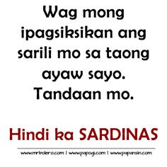 1136 Best Bisaya Tagalog Images Pinoy Quotes Filipino Quotes
