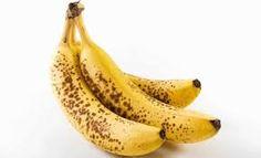 El poder curativo de las enzimas digestivas. - Vida Lúcida