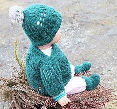 Helenes nye antrekk. Knitted Hats, Crochet Hats, Henna, Knitting, Design, Fashion, Threading, Knitting Hats, Moda