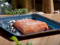 Grilltips – så lyckas du med laxen på grillen | Aftonbladet Ethnic Recipes, Frases